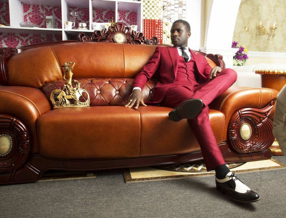 Taryor-Gabriels-A-Bespoke-Story-Collection-fashionghana african fashion (13)