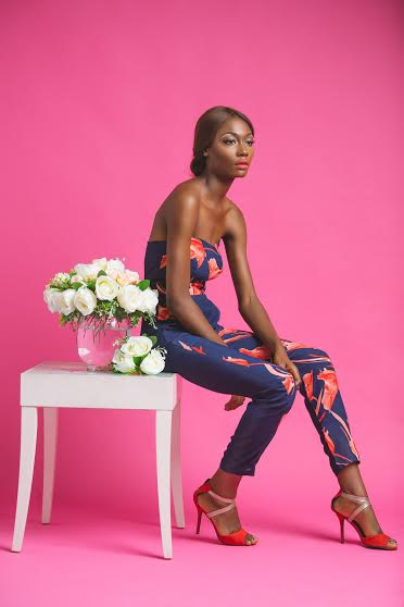 The-Muse-Factory-Collection-Lookbook-fashionghana african fashion (10)