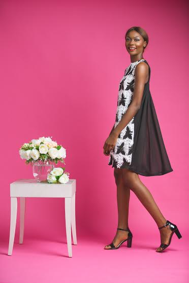 The-Muse-Factory-Collection-Lookbook-fashionghana african fashion (3)