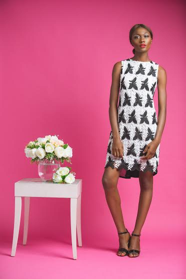 The-Muse-Factory-Collection-Lookbook-fashionghana african fashion (6)