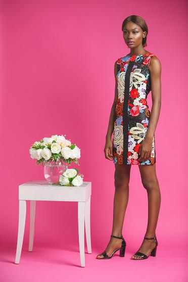 The-Muse-Factory-Collection-Lookbook-fashionghana african fashion (7)