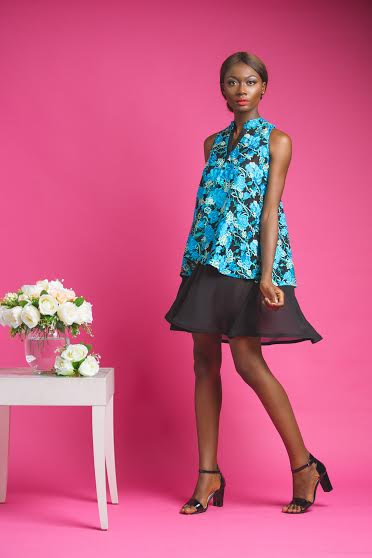 The-Muse-Factory-Collection-Lookbook-fashionghana african fashion (8)