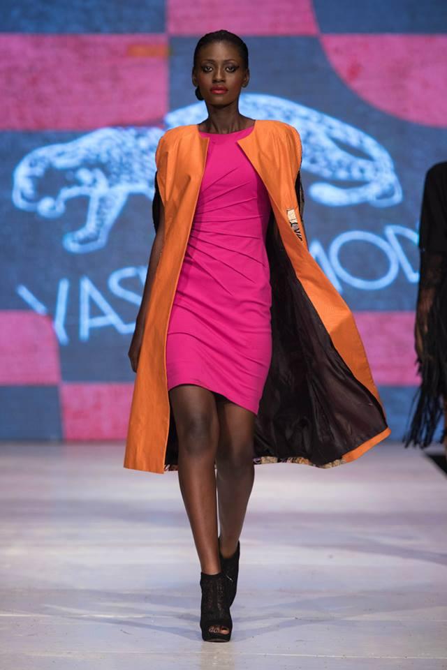 Yasika Mode (12)
