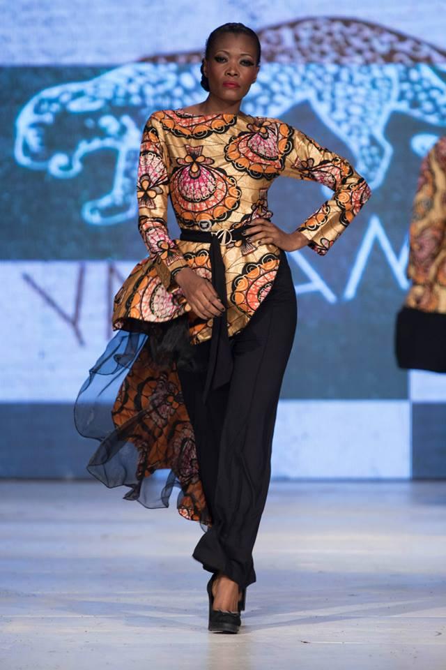 Yasika Mode (14)