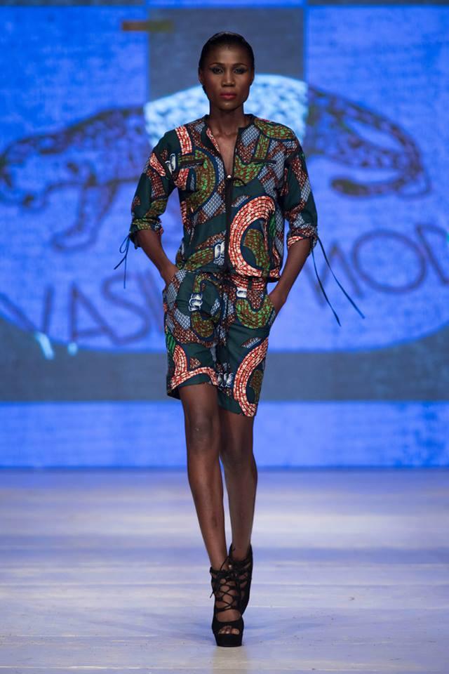Yasika Mode (2)