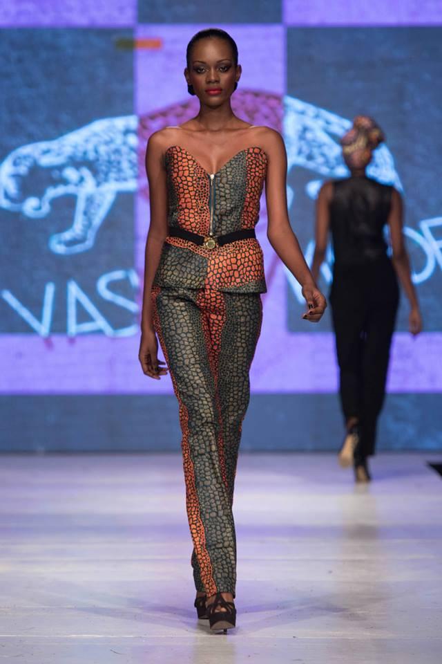Yasika Mode (7)
