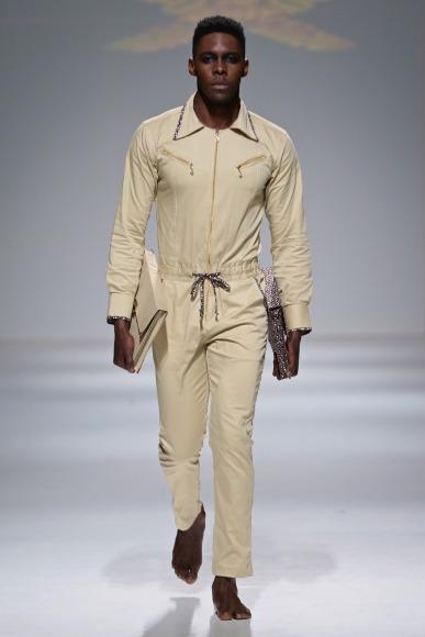 abrantie durban fashion fair 2015 south africa (15)
