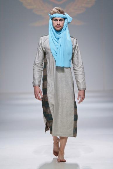 abrantie durban fashion fair 2015 south africa (17)