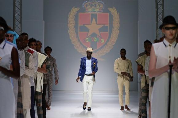 abrantie durban fashion fair 2015 south africa (18)