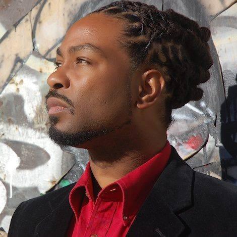 afro natural hair braids cane rolls (37)
