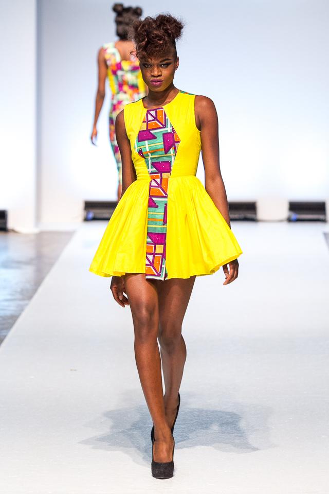 asakeoge africa fashion week london 2015 (14)