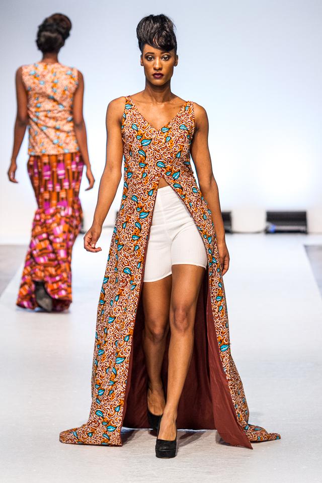 asakeoge africa fashion week london 2015 (7)