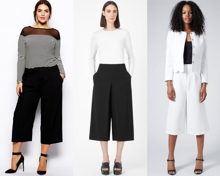 culottes-outfit-ideas-main