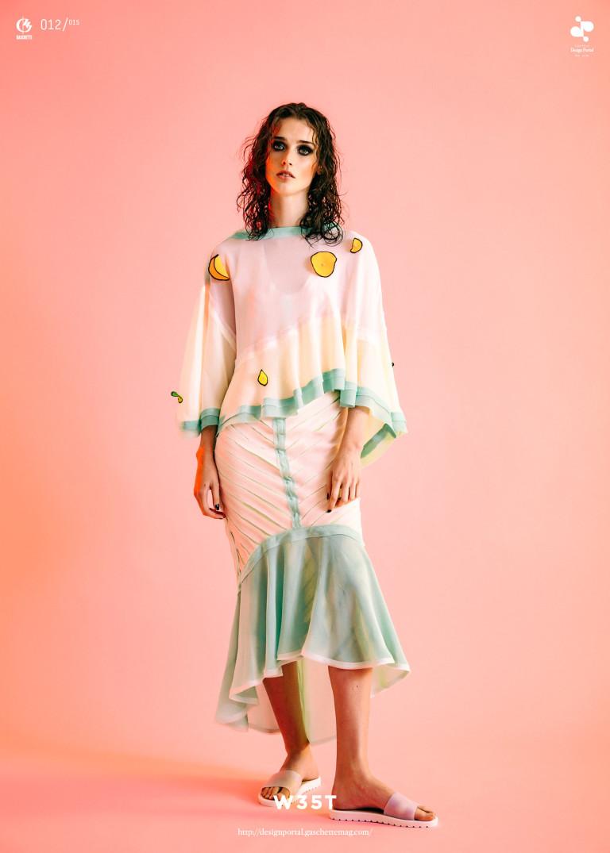 mercedes benz fashion week cape town (11)