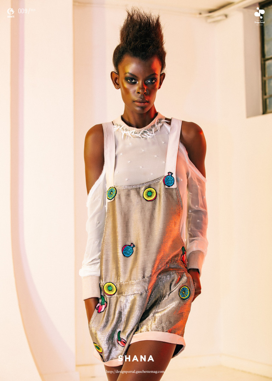 mercedes benz fashion week cape town (8)