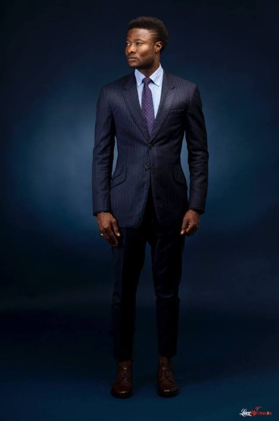 prince ib ghana model fashionghana (2)