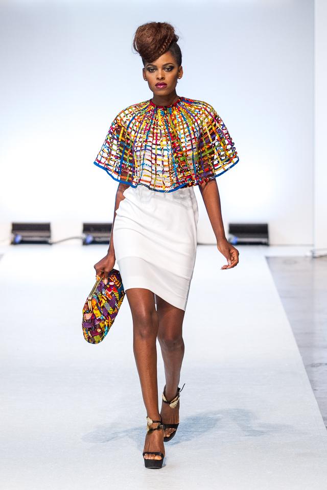 selia beb africa fashion week london (1)