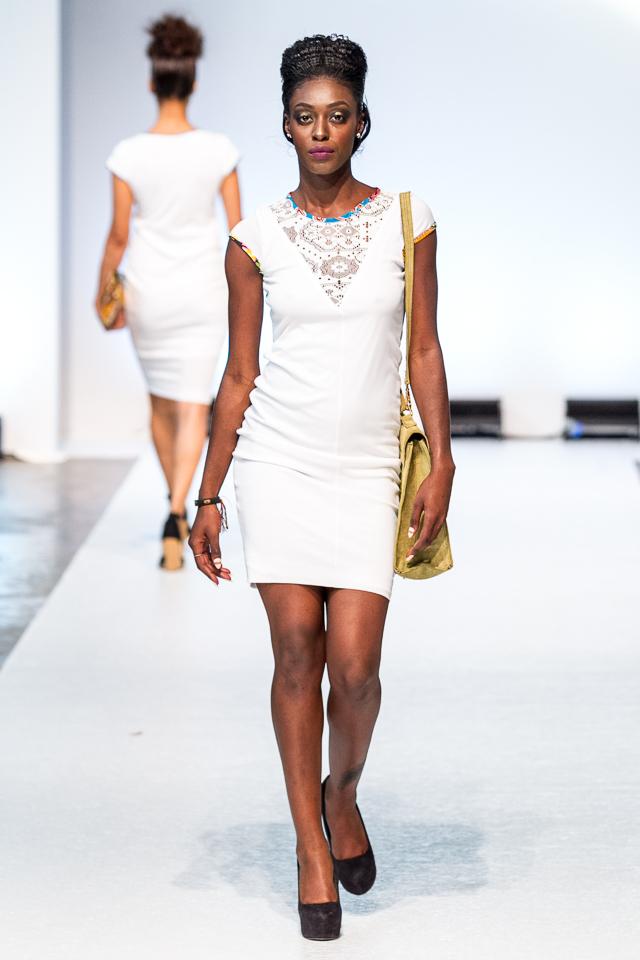 selia beb africa fashion week london (13)