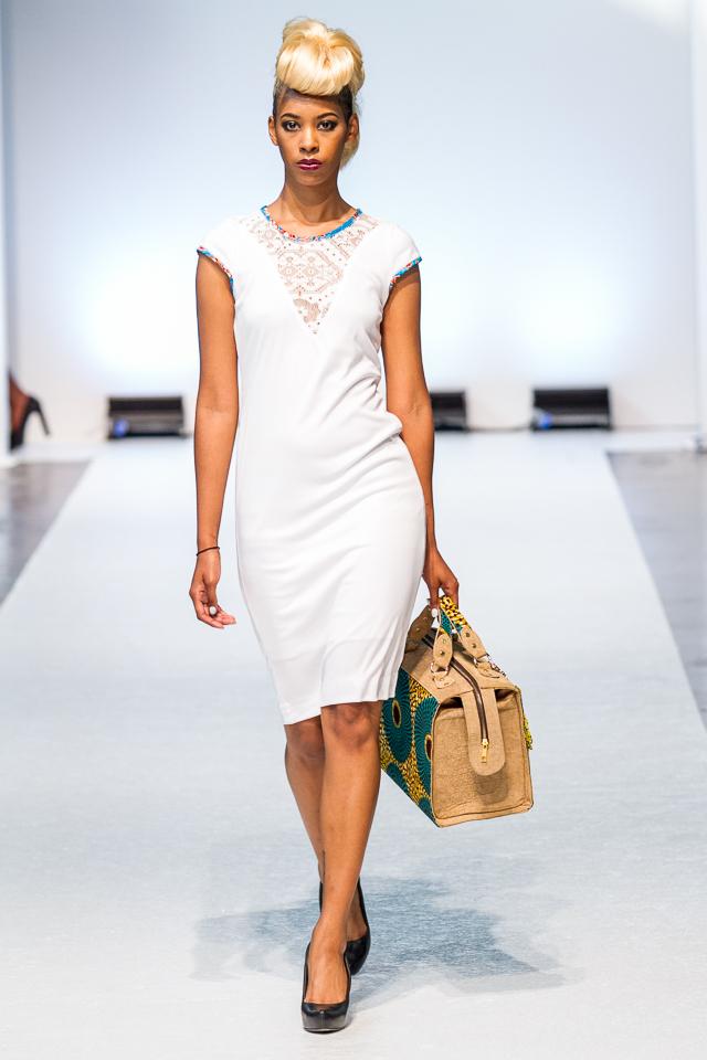 selia beb africa fashion week london (14)