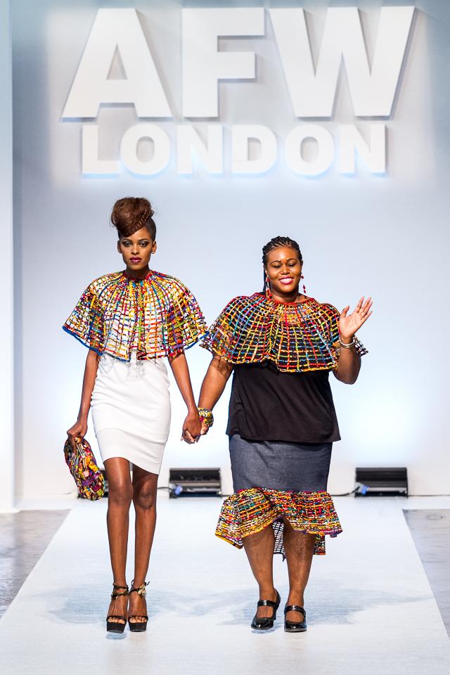 selia beb africa fashion week london (18)