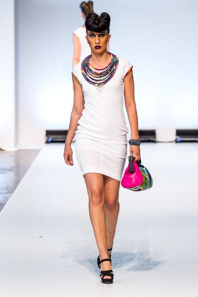 selia beb africa fashion week london (5)