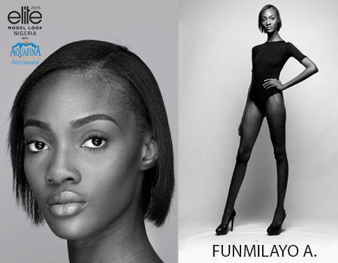 Aquafina-Elite-Model-Look-Nigeria-2015-Top-20-Finalists-fashionghana (1)