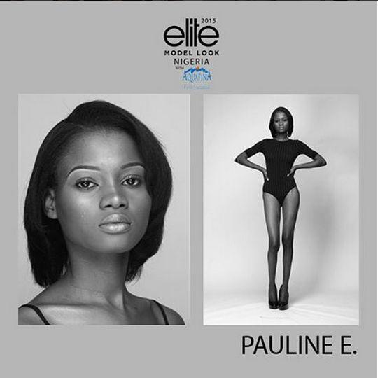 Elite-Model-Look-Nigeria-2015-Finalists-fashionghana african fashion-September (11)