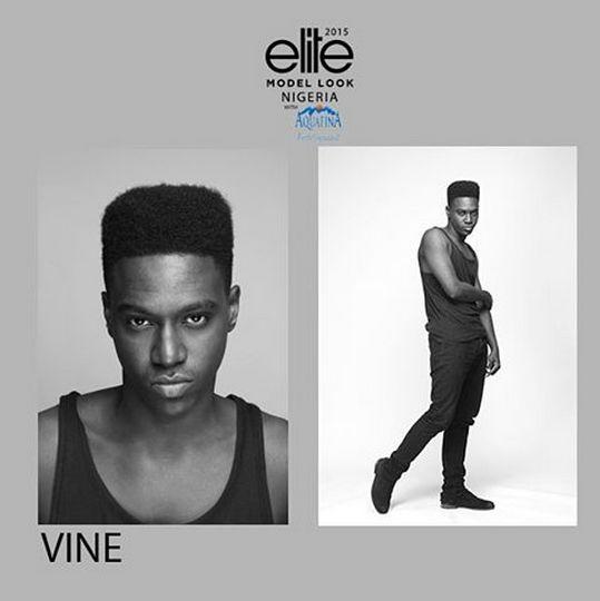 Elite-Model-Look-Nigeria-2015-Finalists-fashionghana african fashion-September (12)
