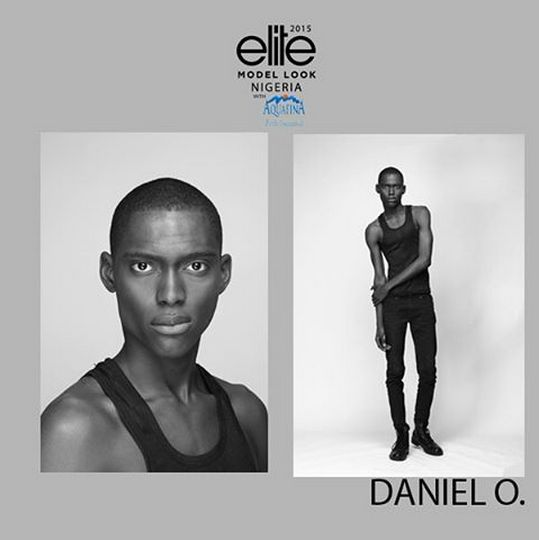 Elite-Model-Look-Nigeria-2015-Finalists-fashionghana african fashion-September (13)
