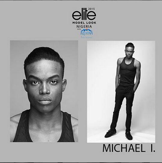 Elite-Model-Look-Nigeria-2015-Finalists-fashionghana african fashion-September (16)