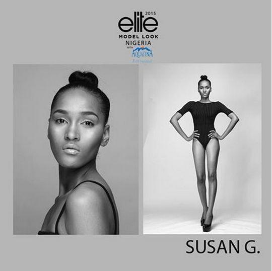 Elite-Model-Look-Nigeria-2015-Finalists-fashionghana african fashion-September (2)