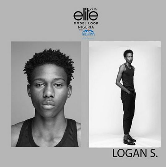 Elite-Model-Look-Nigeria-2015-Finalists-fashionghana african fashion-September (20)
