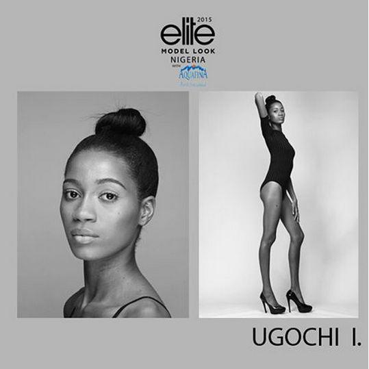 Elite-Model-Look-Nigeria-2015-Finalists-fashionghana african fashion-September (5)