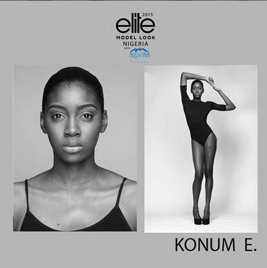 Elite-Model-Look-Nigeria-2015-Finalists-fashionghana african fashion-September (7)