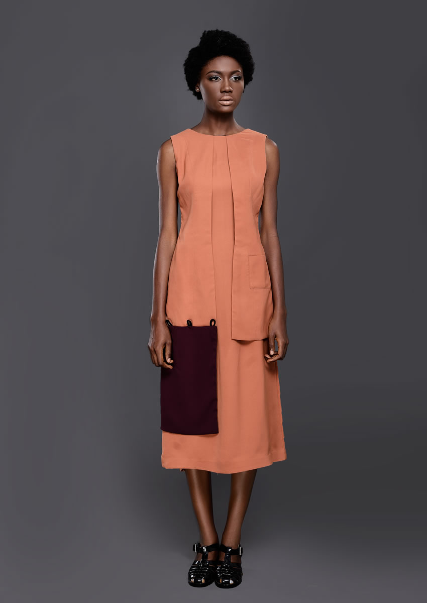 Gozel-Green-Ready-to-Wear-2015-Collection-fashionghana african fashion (9)