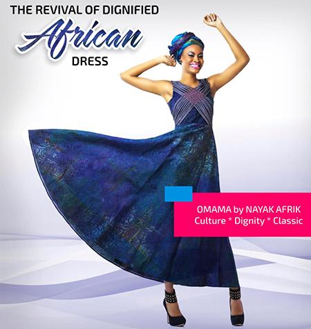 NAYAK AFRIK fashion ghana fashion african fashion (9)
