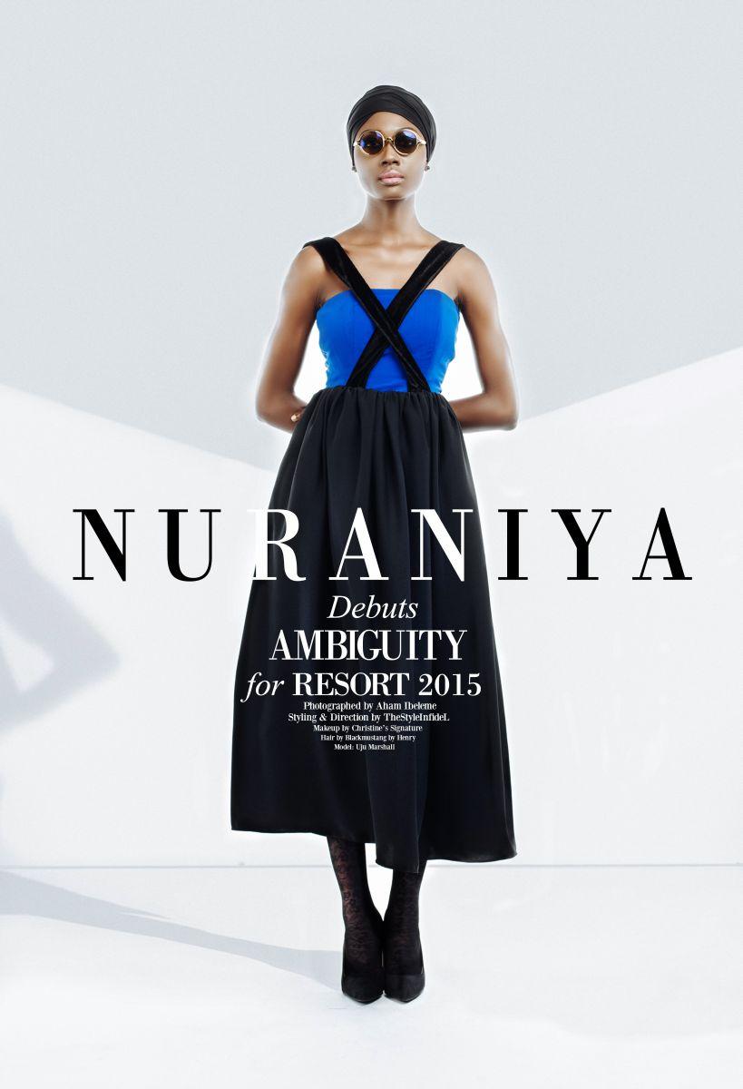 Nuraniya-Ambiguity-Resort-2015-Collection-fashionghana (1)