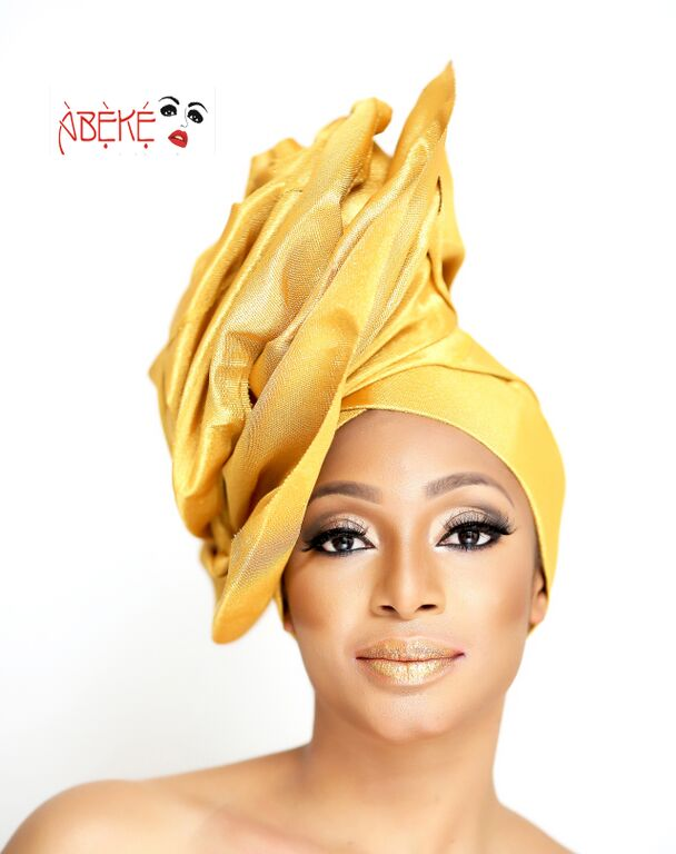 Oriki-Collection-by-Abeke-Makeovers-fashionghana african fashion (1)
