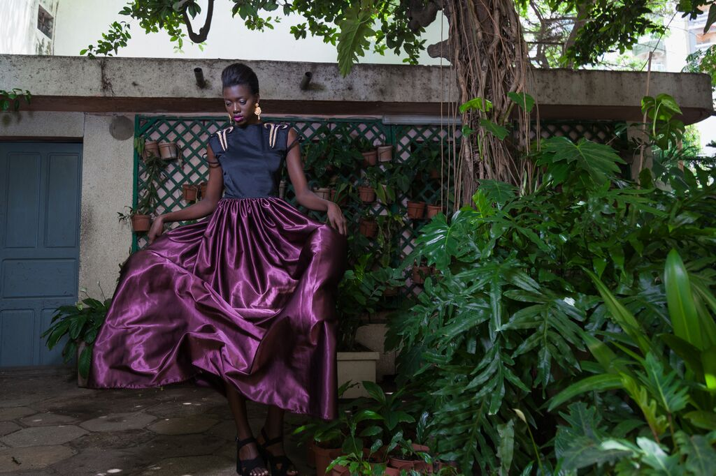 Selly-Raby-Kane-Spring-Summer-2016-Collection-fashionghana african fashion sengal (2)