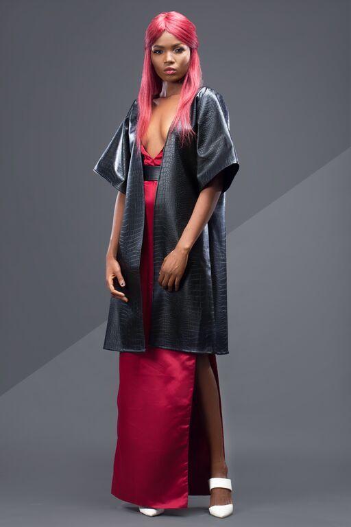 Sevon-Dejana-De-Dix-Sept-Colletion-Lookbook-fashionghana african fashion (1)