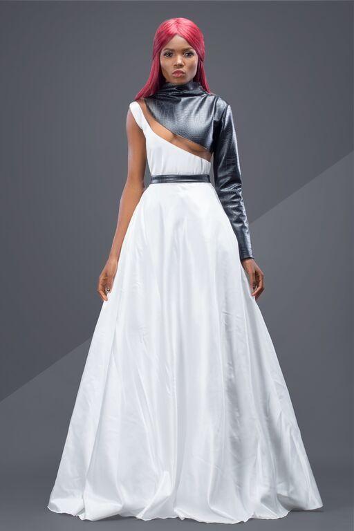 Sevon-Dejana-De-Dix-Sept-Colletion-Lookbook-fashionghana african fashion (3)