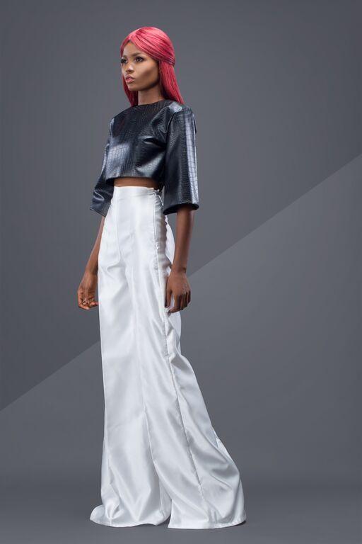 Sevon-Dejana-De-Dix-Sept-Colletion-Lookbook-fashionghana african fashion (4)