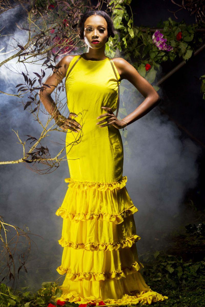 Team-Hai-debut-Collection-Tribe-of-Kevlan-fashionghana african fashion (6)