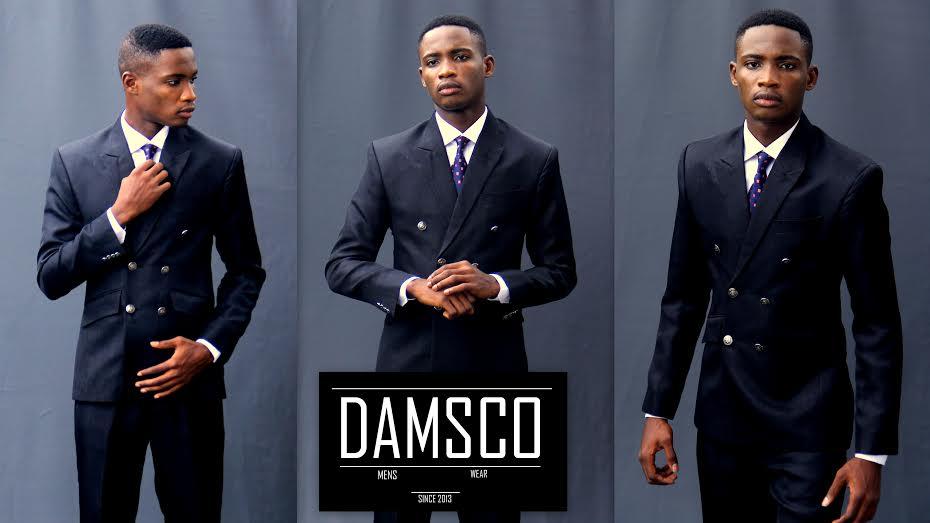 The Report damsco nigerian fashion fashionghana african fashion (10)