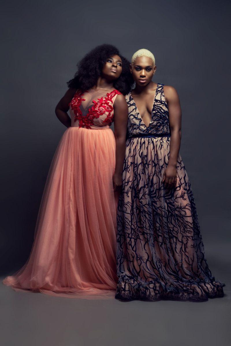 Uje-Estelo-Collection-Lookbook-2015-fashionghana african fashion (1)