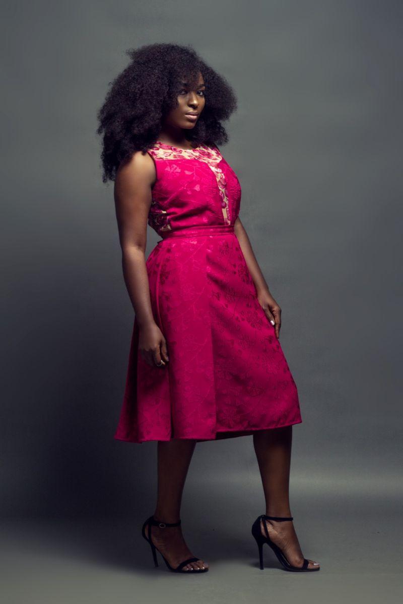 Uje-Estelo-Collection-Lookbook-2015-fashionghana african fashion (10)