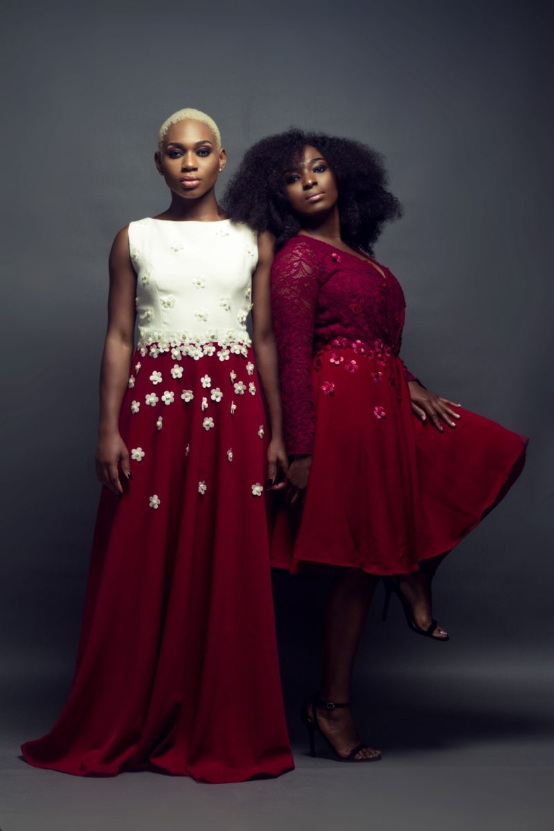 Uje-Estelo-Collection-Lookbook-2015-fashionghana african fashion (13)