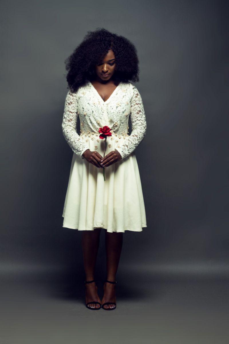 Uje-Estelo-Collection-Lookbook-2015-fashionghana african fashion (14)