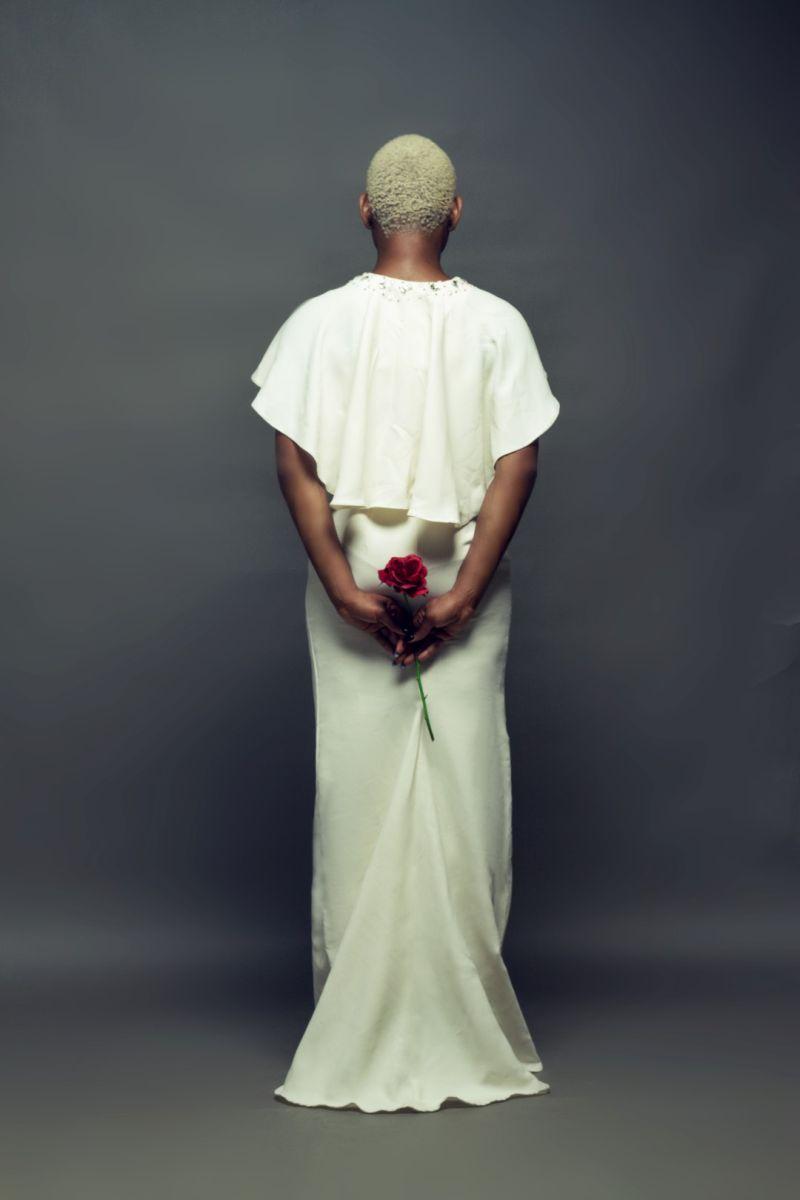 Uje-Estelo-Collection-Lookbook-2015-fashionghana african fashion (15)