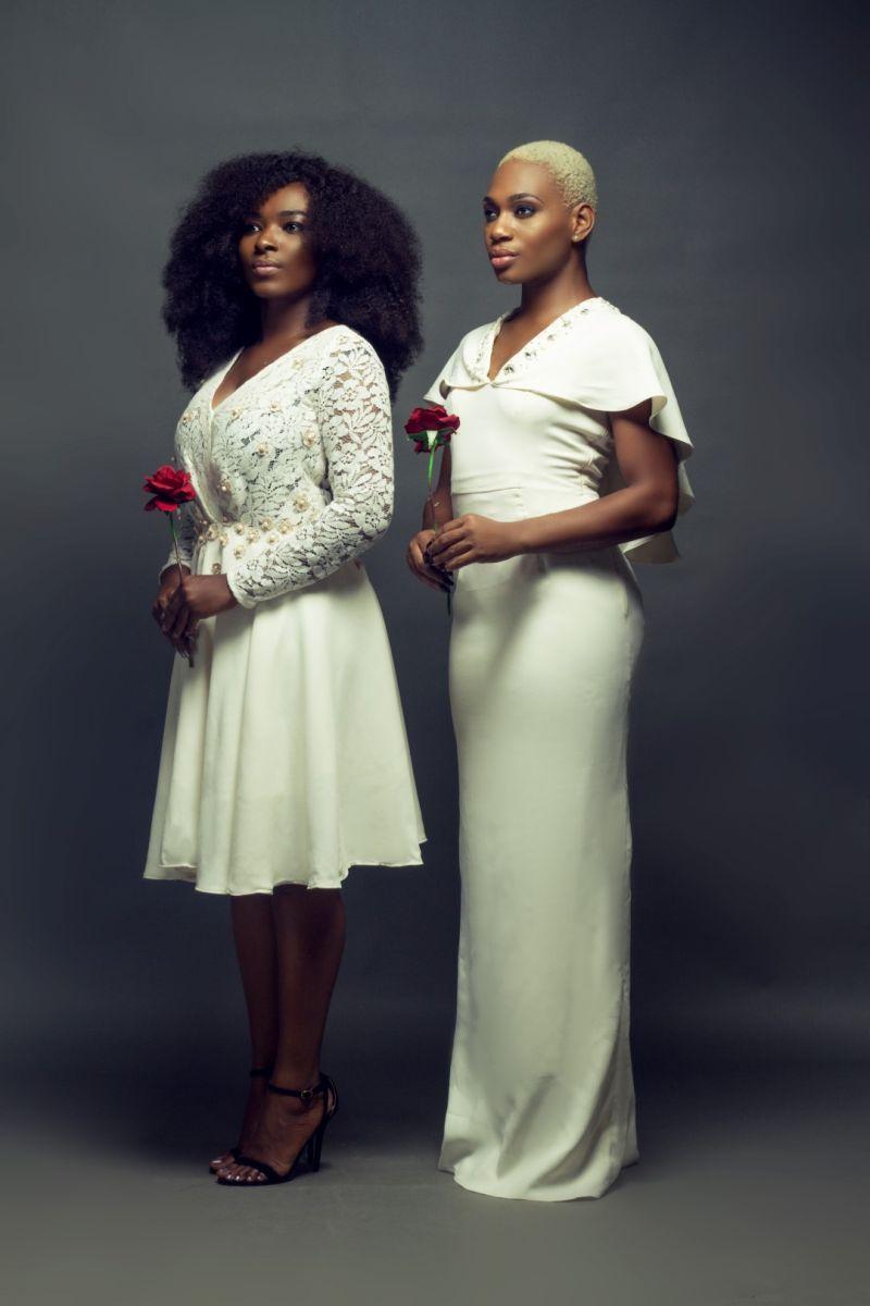Uje-Estelo-Collection-Lookbook-2015-fashionghana african fashion (16)